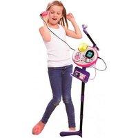 Vtech - Kidi Microfono Super Star