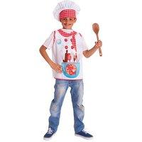 Disfraz Bebé - Chef Le Petit 12-24 Meses