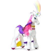 Feber - My Lovely Unicorn 12V