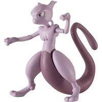 Pokémon - Figura Hero Mewtwo