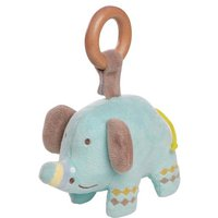 Universe of Imagination - Elefante de Peluche