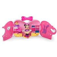 Minnie Mouse - Cambiador Minnie
