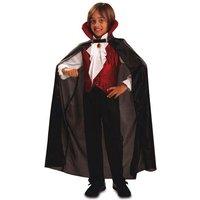 Disfraz Infantil - Vampiro Gótico 3-4 años