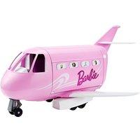 Barbie - Jet Glamour de Barbie