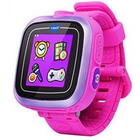 Vtech - Kidizoom 8 en 1 Smart Watch - Rosa