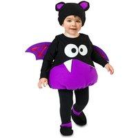 Disfraz Bebé - Pequeño Vampiro 12-24 meses
