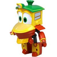Robot Trains - Figura Transformable 2 (varios modelos)