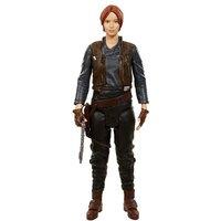 Star Wars - Jyn Erso - Figura 50 cm