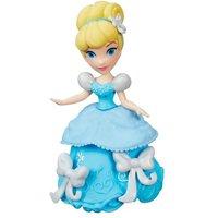 Princesas Disney - Mini Princesas (varios modelos)