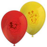 Mickey Mouse - Globo 45 cm