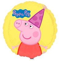 Peppa Pig - Globo 45cm