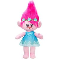 Trolls - Poppy - Peluche Jumbo