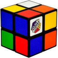 Cubo de Rubik's 2X2