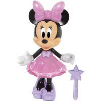 Minnie Mouse - Varita Mágica Minnie