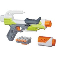 Nerf N-Strike Modulus - Ionfire