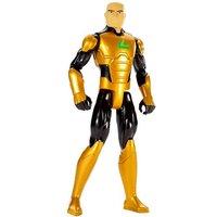 Liga de la Justicia - Lex Luthor - Figura Básica 30 cm