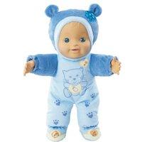 Vtech - Rosi Bebé Azul