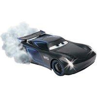 Cars - Cars 3 Ultimate Jackson RC