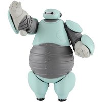 Figura Big Hero 6 - Baymax Gris