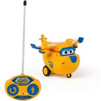 Super Wings - Donnie - Radio Control