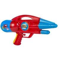 Super Wings - Pistola de Agua 30 cm