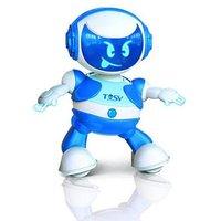 Partyrobot (varios colores)