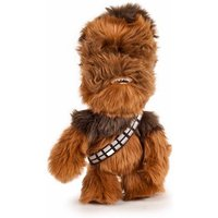 Star Wars - Chewbacca - Peluche 29 cm