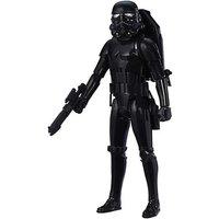 Star Wars - Figura Interactiva Shadow Trooper