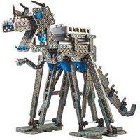 Set de Construcción de Robots