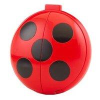 Ladybug - Lanzador de Akumas