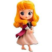 Princesas Disney - Aurora - Figura Q Posket