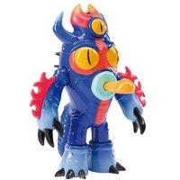 Big Hero 6 - Figura Acción Fred