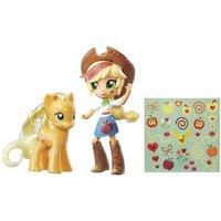 My Little Pony - Applejack - Mini Pack