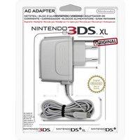 Adaptador a Corriente 3DS