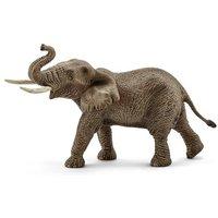Schleich - Elefante Africano Macho