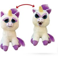 Feisty Pets - Unicornio