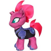 My Little Pony - Peluche Tempestad