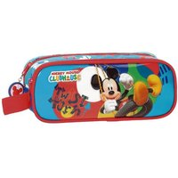 Mickey Mouse - Neceser Mickey Twist