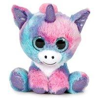 So Cute Animals Fantasy - Peluche 22 cm (varios modelos)