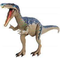 Jurassic World - Baryonyx - Dino Sonidos