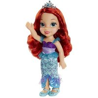 Princesas Disney - Muñeca Ariel