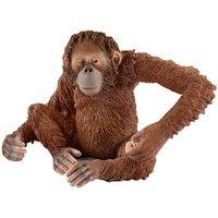 Schleich - Orangután Hembra