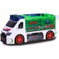 Majorette - Carry Van