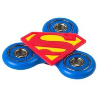 Superman - Spinner