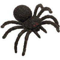 Araña 15 cm
