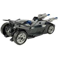 Batman - Batmóvil Misiles de Ataque