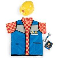 Bob el Constructor - Set de Seguridad