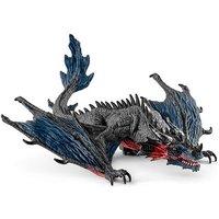 Schleich - Dragón Cazador Nocturno