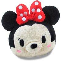 Disney - Peluche Mediano Tsum Tsum Minnie