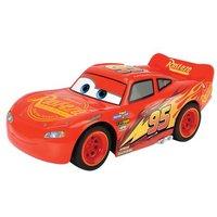 Cars - Cars 3 Rayo McQueen RC (varios modelos)